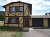 Photo of 655 Forest Edge Road, Woodland Park, CO 80863 (MLS # 4914454)