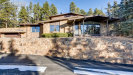 Photo of 100 Apache Trail, Woodland Park, CO 80863 (MLS # 4920154)