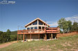Photo of 9960 S Highway 67 Highway, Cripple Creek, CO 80813 (MLS # 4931242)