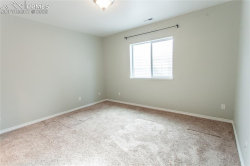 Tiny photo for 5935 Harney Drive, Colorado Springs, CO 80924 (MLS # 4938690)
