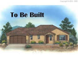 Photo of 1954 Lone Willow View, Colorado Springs, CO 80904 (MLS # 4954555)