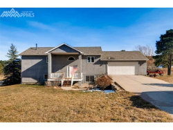 Photo of 18005 Briarhaven Court, Monument, CO 80132 (MLS # 5000628)