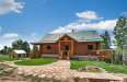 Photo of 6837 Gold Camp Road, Cripple Creek, CO 80813 (MLS # 5003010)