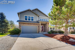 Photo of 2409 Capital Drive, Colorado Springs, CO 80951 (MLS # 5029061)