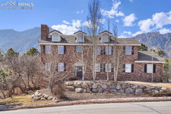 Photo of 4930 Langdale Way, Colorado Springs, CO 80906 (MLS # 5036681)