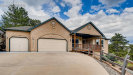 Photo of 18075 Stone View Road, Monument, CO 80132 (MLS # 5044848)