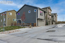 Photo of 2002 Blinding Point, Colorado Springs, CO 80910 (MLS # 5076034)