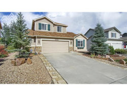 Photo of 354 Oxbow Drive, Monument, CO 80132 (MLS # 5085126)