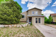 Photo of 626 Autumn Place, Fountain, CO 80817 (MLS # 5165844)