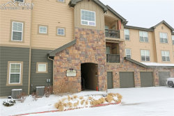 Photo of 4835 Wells Branch Heights, 206, Colorado Springs, CO 80923 (MLS # 5176550)