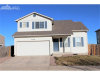 Photo of 7540 Middle Bay Way, Fountain, CO 80817 (MLS # 5180858)