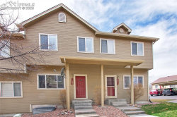 Photo of 2595 Malpaso Point, Colorado Springs, CO 80922 (MLS # 5183994)