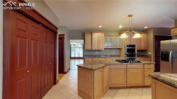 Tiny photo for 405 Fairfield Lane, Woodland Park, CO 80863 (MLS # 5195333)