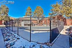 Tiny photo for 4255 N Carefree Circle, A, Colorado Springs, CO 80917 (MLS # 5196091)