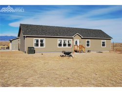 Photo of 7980 Indian Village Heights, Fountain, CO 80817 (MLS # 5208505)