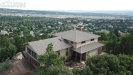 Photo of 980 Point of The Pines Drive, Colorado Springs, CO 80919 (MLS # 5225207)