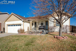 Photo of 17155 Mountain Lake Drive, Monument, CO 80132 (MLS # 5238722)