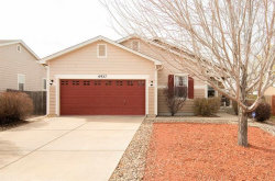 Photo of 6927 Ancestra Drive, Fountain, CO 80817 (MLS # 5239134)