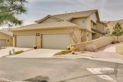 Photo of 5820 Harbor Pines Point, Colorado Springs, CO 80919 (MLS # 5240020)