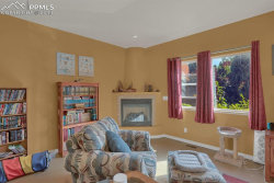 Tiny photo for 8 Taos Place, Manitou Springs, CO 80829 (MLS # 5242440)