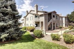 Photo of 3712 Cactus Creek Court, 104, Highlands Ranch, CO 80126 (MLS # 5248626)