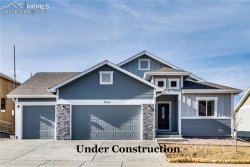 Photo of 7793 Pinfeather Drive, Fountain, CO 80817 (MLS # 5277714)