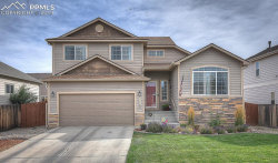 Photo of 11110 Falling Star Road, Fountain, CO 80817 (MLS # 5303471)