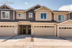 Photo of 830 Marine Corps Drive, Monument, CO 80132 (MLS # 5315643)