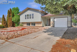 Photo of 7160 Stowe Circle, Fountain, CO 80817 (MLS # 5335487)