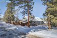 Photo of 104 Pine Ridge Avenue, Woodland Park, CO 80863 (MLS # 5336686)