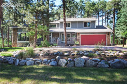 Photo of 19590 W Top o the moor Drive, Monument, CO 80132 (MLS # 5375540)