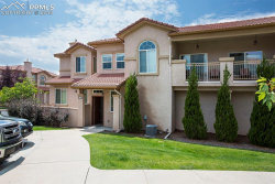 Photo of 4738 Sand Mountain Point, Colorado Springs, CO 80923 (MLS # 5395645)