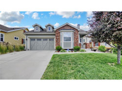 Photo of 7817 Briarthorn Lane, Colorado Springs, CO 80927 (MLS # 5431684)