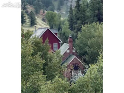 Photo of 6250 County 61 Road, Divide, CO 80814 (MLS # 5432191)