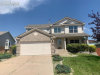 Photo of 5332 Sparrow Hawk Way, Colorado Springs, CO 80911 (MLS # 5445586)