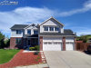Photo of 1084 Prickly Pear Place, Colorado Springs, CO 80921 (MLS # 5448323)