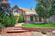 Photo of 3810 Thundercloud Drive, Colorado Springs, CO 80920 (MLS # 5461568)