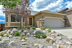 Photo of 7227 Indian River Drive, Colorado Springs, CO 80923 (MLS # 5481131)