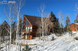 Photo of 175 Needle Creek Road, Divide, CO 80814 (MLS # 5485768)