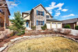 Photo of 16675 Mystic Canyon Drive, Monument, CO 80132 (MLS # 5488239)