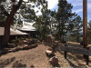 Photo of 88 Gold Hill Way, Florissant, CO 80816 (MLS # 5536031)