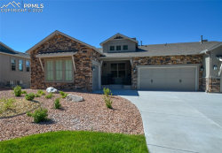 Photo of 16450 Mountain Mist Drive, Monument, CO 80132 (MLS # 5540731)