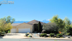 Photo of 3262 Muirfield Drive, Colorado Springs, CO 80907 (MLS # 5540801)