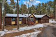 Photo of 740 Silver Saddle Road, Monument, CO 80132 (MLS # 5558042)