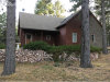 Photo of 615 E Highway 105, Monument, CO 80132 (MLS # 5569992)