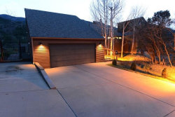 Photo of 517 Crystal Hills Boulevard, Manitou Springs, CO 80829 (MLS # 5589404)