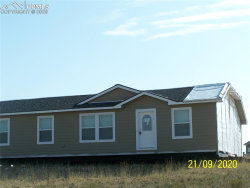 Photo of 20282 Landsend Court, Fountain, CO 80817 (MLS # 5614609)