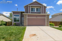 Photo of 4311 Decatur Avenue, Castle Rock, CO 80104 (MLS # 5690852)