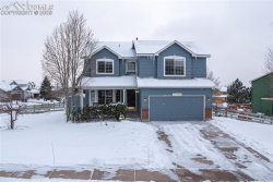 Photo of 15653 Coquina Circle, Monument, CO 80132 (MLS # 5698302)