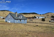 Photo of 609 N B Street, Cripple Creek, CO 80813 (MLS # 5722850)